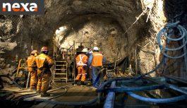 Nexa en busca de más mineral en Ica