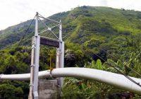 Pérdidas por derrame del Oleoducto Norperuano asciende a US$1millón por día