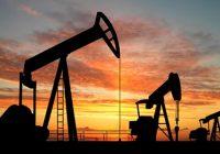 MEM y MEF tendrían listo este mes revisión a dictamen de ley de hidrocarburos