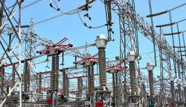 Perú desarrolla política energética que promueve producción y uso eficiente de la energía