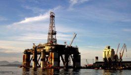 Irlandesa Tullow Oil entró a lote z-38