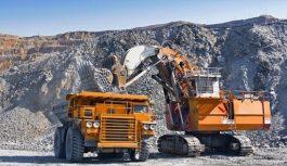 La cadena de la Minería y el Eslabón perdido