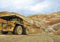 Moquegua insiste en imponer impuesto adicional de 10% a empresas extractivas