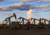 El mercado del petróleo se está contrayendo, según la AIE