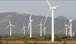 Cajamarca: invertirán más de US$ 26 millones en nuevo parque eólico de Huambos