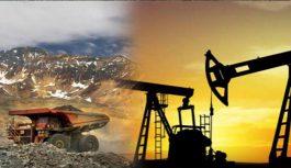 MEM reafirma inversiones en minería e hidrocarburos por US$ 28 mil millones al 2021