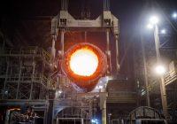 Metalurgia inteligente no ferrosa