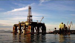 Destinarán 190 millones de soles para remediación de pasivos ambientales en hidrocarburos