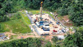 Lote 192: Firma del contrato con Petroperú podría postergarse hasta octubre