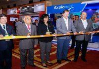 Culmina con éxito el XI Congreso Internacional de Prospectores y Exploradores-proExplo 2019