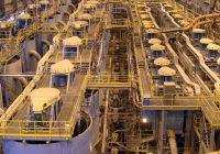 MEM anuncia incentivos ambientales a entrar en vigencia en próximos meses