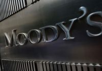 Moody's: Perú crecería 3.7% este año pese a impacto de Niño Costero