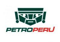 Petroperú descarta un presunto derrame en un tramo del Oleoducto