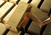 Demanda de oro aumentaría a máximo en China