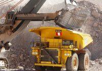 Exportaciones de cobre crecen 42.1%