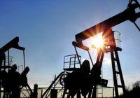 Hidrocarburos: Perú prepara iniciativas para impulsar el sector
