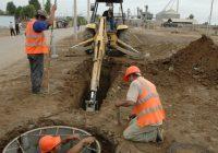 Proyectos de infraestructura con inversiones pendientes para este año suman US$7.736 millones