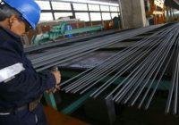 Corporación Aceros Arequipa adquiere empresa Comfer por US$ 16.8 millones