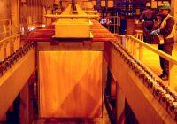 Mineras y energéticas dan otro empujón a las bolsas europeas