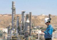 SNMPE: En agosto se invirtieron US$ 38.7 millones en Upstream de hidrocarburos