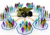¿Las empresas mineras pueden ser organizaciones de servicios?