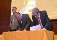 Promoverán la creación del Museo Nacional de Minería