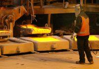 Seis operaciones de cobre ejecutarán expansiones este año