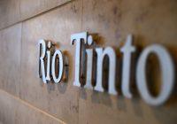Rio Tinto aumenta retornos de efectivo y maximiza ganancias