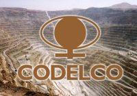 Codelco evita interrupciones pese a amenazas de COVID-19