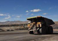 Más de US$ 16 millones en nueva inversión minera