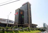 Petroperú lidera ranking de las 500 mayores empresas del país