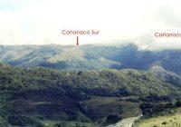 Candente prepara el reinicio de perforaciones en proyecto Cañariaco