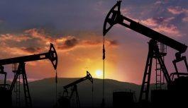 SNMPE: Vaivenes del ejecutivo sobre nueva ley orgánica de hidrocarburos agravarán crisis en el sector