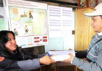 Gobierno destina S/ 240,000 para la formalización minera de tres regiones