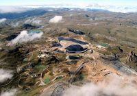 Lagunas Norte busca ampliar vida de mina en La Libertad