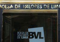 BVL cierra mixto tras caída de acciones mineras y avance del sector construcción
