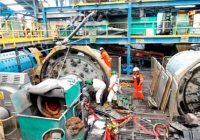 Retos en proyectos para Ampliación de plantas Concentradoras
