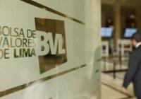 BVL logra cerrar en terreno positivo ante recuperación de precios de los metales