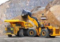 Perú mejora en exploración minera a nivel mundial
