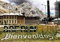 Doe Run: la trama rumbo a su venta final en el 2019