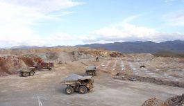 Shougang: instalaciones originales de la planta están en pleno funcionamiento