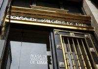 BVL cierra en rojo por caída de acciones de Buenaventura y Southern Copper