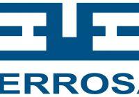 Fundición Ferrosa amplía planta de producción en Ate