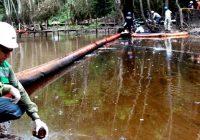Minam: no tiene registro de pasivos ambientales tras doce años de existencia