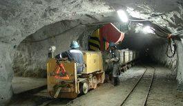Minería supera cifras prepandemia y genera más de 211,000 empleos directos