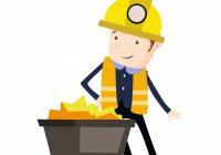 El profesional del futuro para el sector minero