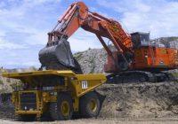 Inversiones mineras llegaron a US$ 4,947 millones al cierre de 2018