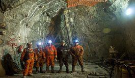 Trabajadores mineros proponen usar remanente de reparto de utilidades para lucha contra el COVID-19