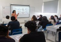 CETEMIN incorpora enseñanza de inglés en todas sus carreras