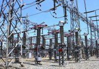 MEM: producción eléctrica nacional se incrementó 5.8% en marzo de 2019